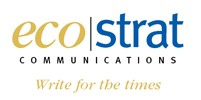 Ecostrat Communications